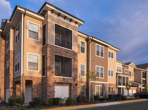 Best Apartments For Rent In Fredericksburg Va Zillow With Pictures
