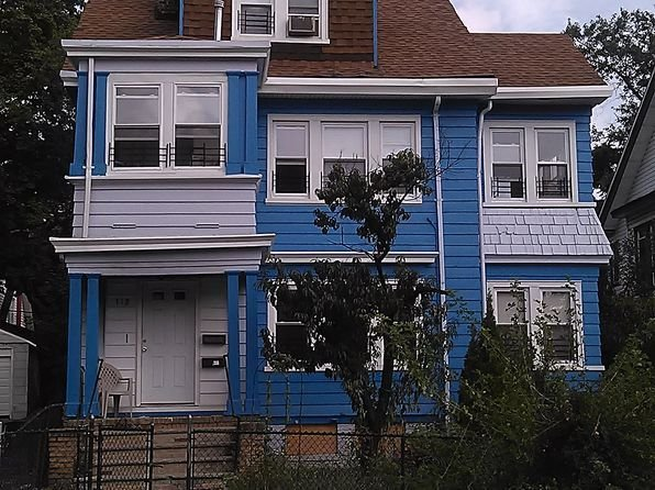 Best Cheap Apartments For Rent In Newark Nj Zillow With Pictures
