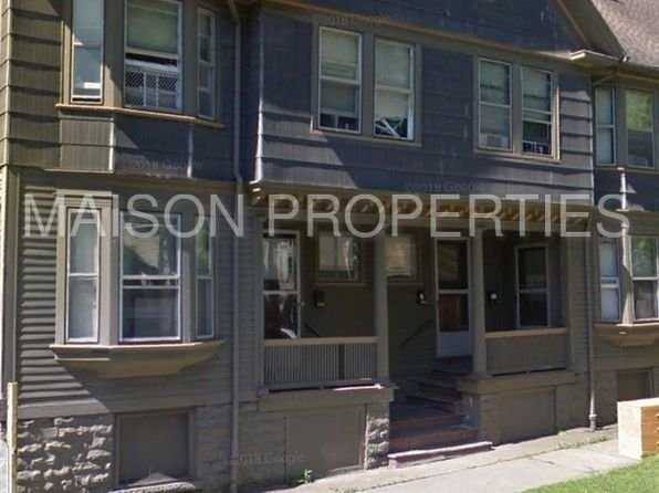 Best Houses For Rent In Rochester Ny 148 Homes Zillow With Pictures