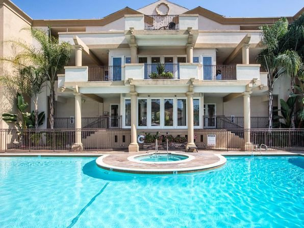 Best Apartments For Rent In Glendale Ca Zillow With Pictures