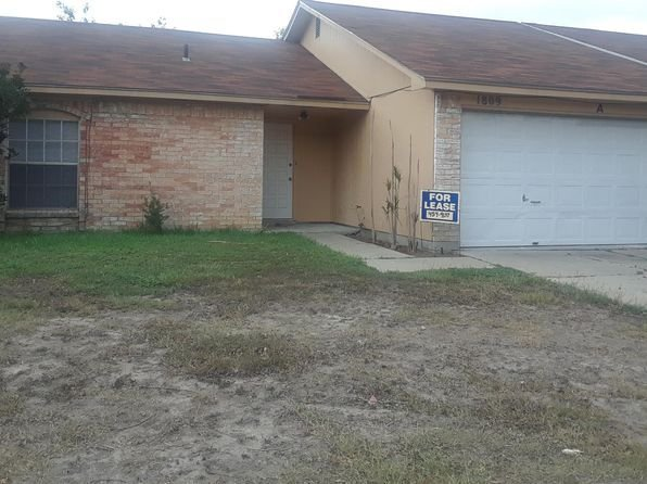 Best Apartments For Rent In Harlingen Tx Zillow With Pictures