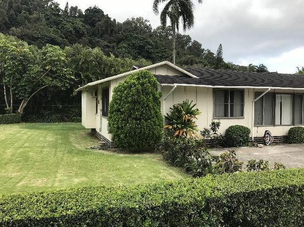 Best Houses For Rent In Hawaii 683 Homes Zillow With Pictures