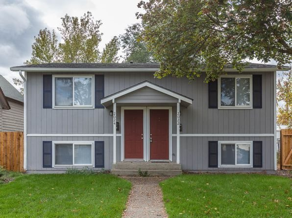 Best Houses For Rent In Spokane Wa 55 Homes Zillow With Pictures