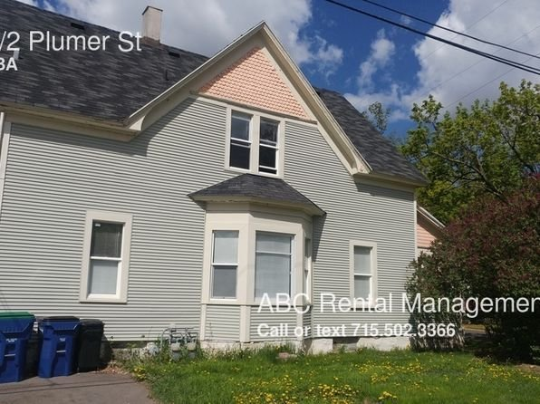 Best Wausau Wi Pet Friendly Apartments Houses For Rent 9 With Pictures