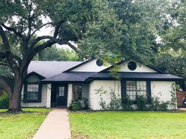 Best Rental Listings In Waco Tx 278 Rentals Zillow With Pictures