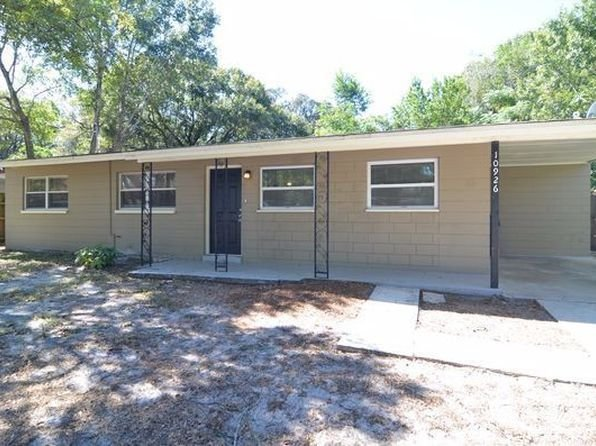 Best Houses For Rent In Tampa Fl 416 Homes Zillow With Pictures