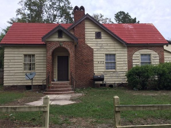 Best Houses For Rent In Valdosta Ga 140 Homes Zillow With Pictures