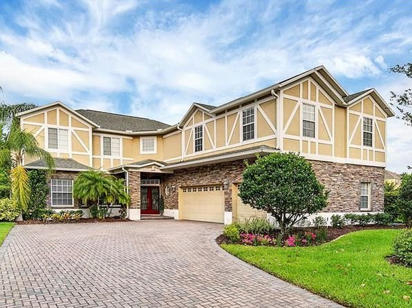 Best Orlando Real Estate Orlando Fl Homes For Sale Zillow With Pictures