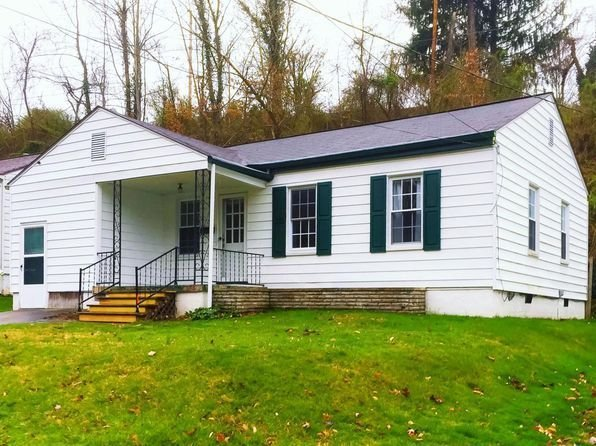 Best Houses For Rent In West Virginia 546 Homes Zillow With Pictures