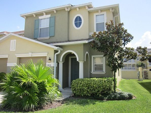 Best Houses For Rent In Kissimmee Fl 138 Homes Zillow With Pictures