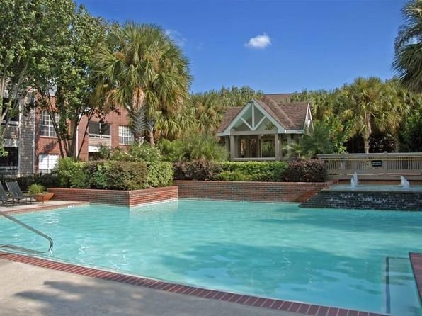 Best Apartments For Rent In Clear Lake Houston Zillow With Pictures