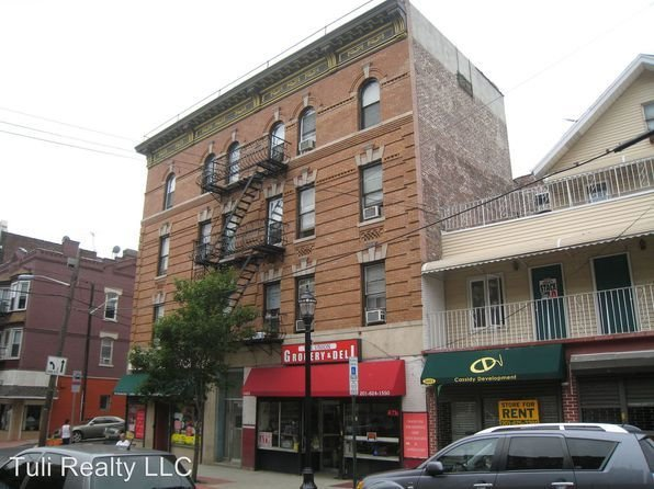 Best Apartments For Rent In Union City Nj Zillow With Pictures