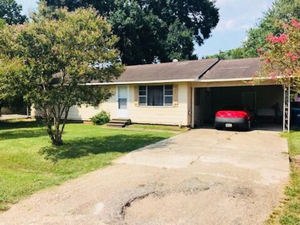 Best Houses For Rent In Lafayette La 207 Homes Zillow With Pictures
