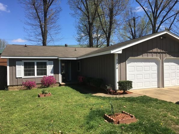 Best Houses For Rent In Jonesboro Ar 49 Homes Zillow With Pictures