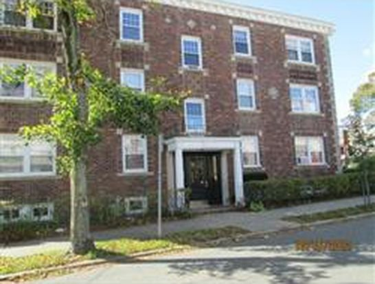 Best 1 Atlantic St Apt 6 Lynn Ma 01902 Zillow With Pictures