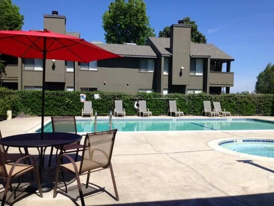 Best Riverwood Apartment Rentals Stockton Ca Zillow With Pictures