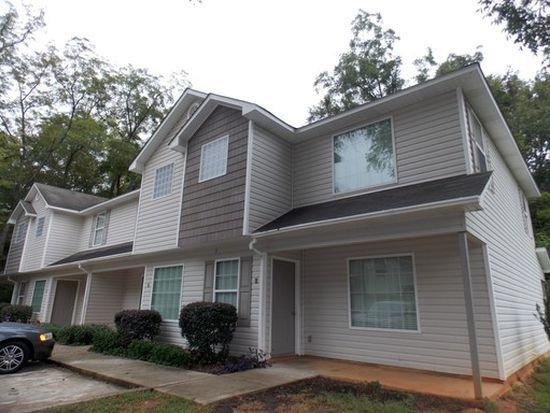 Best 816 N Greenwood St Apt H Lagrange Ga 30240 Zillow With Pictures