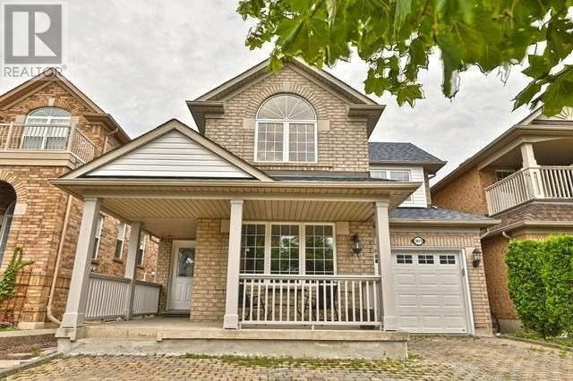 Best 5 Bedroom Houses Mississauga — 90 5 Bed Houses For Sale With Pictures