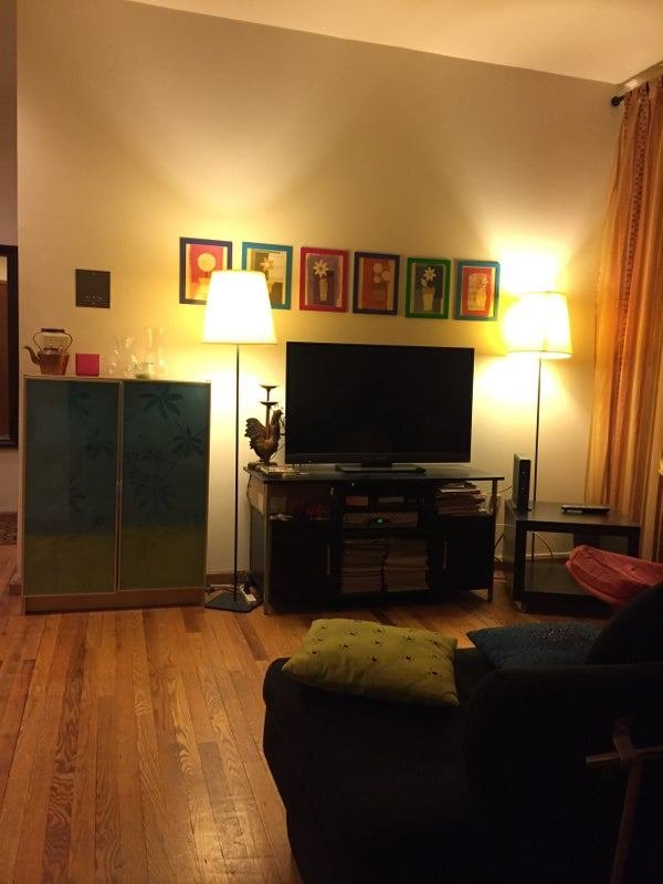 Best Room For Rent In Upper West Side 2 Bedroom Apt Room To With Pictures