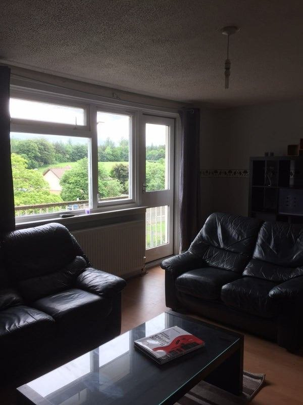Best 2 Bedroom Flat To Rent In East Kilbride Room To Rent From Spareroom With Pictures