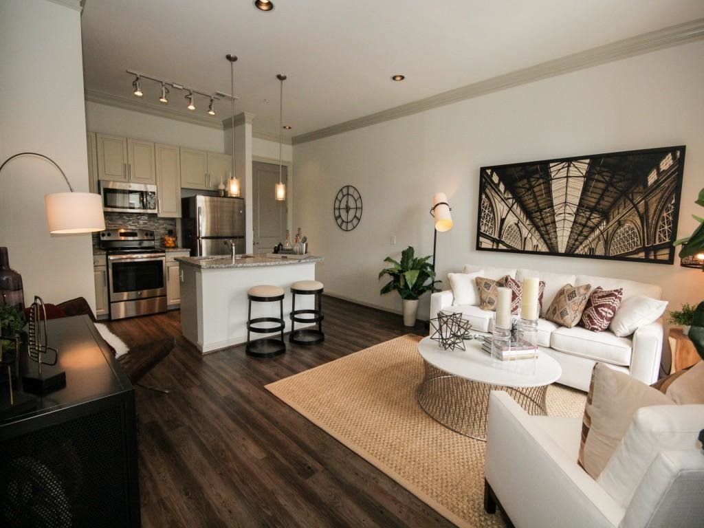 Best Heights At Sugarloaf Apartments Duluth Ga Walk Score With Pictures