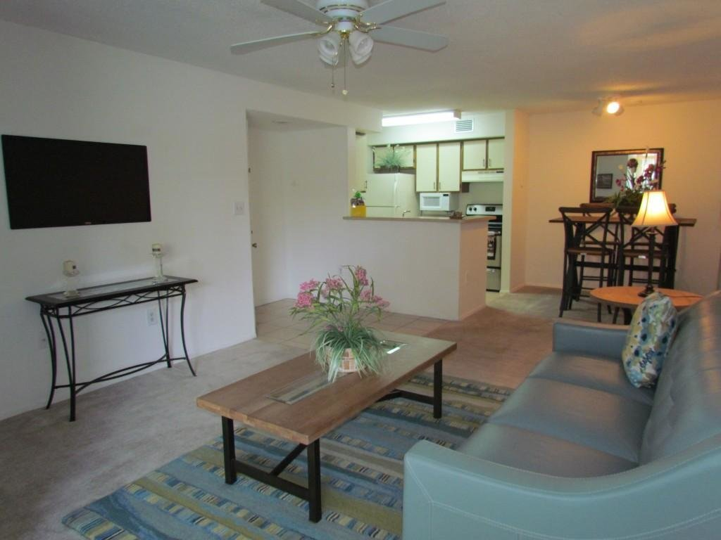Best Marsh Harbour Apartments Sunrise Fl Walk Score With Pictures