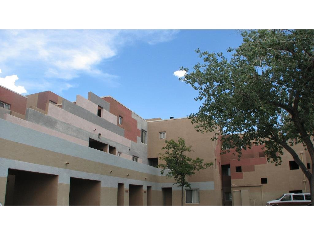 Best The Beach Apartments Albuquerque Nm Walk Score With Pictures