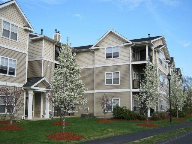 Best The Residences At Little River Apartments Haverhill Ma With Pictures