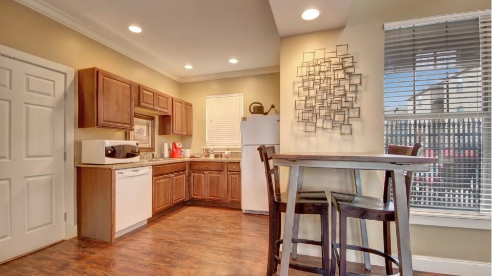 Best The Reserve At Abilene Apartments Abilene Tx Walk Score With Pictures