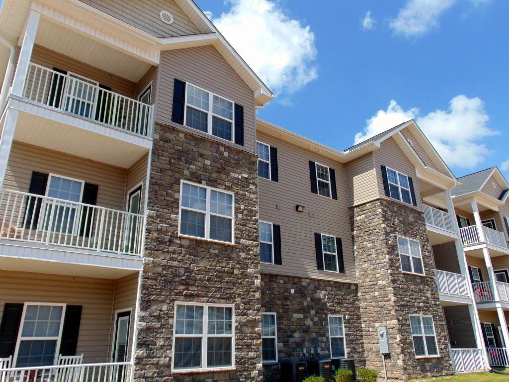Best 2 Bedroom Apartments In Greensboro Nc 3 Bedroom Apartments With Pictures