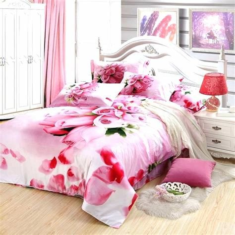 Best Romantic Bedroom Setup Pink — Party Booth Colors Many Different Popular Bedroom Colors That With Pictures