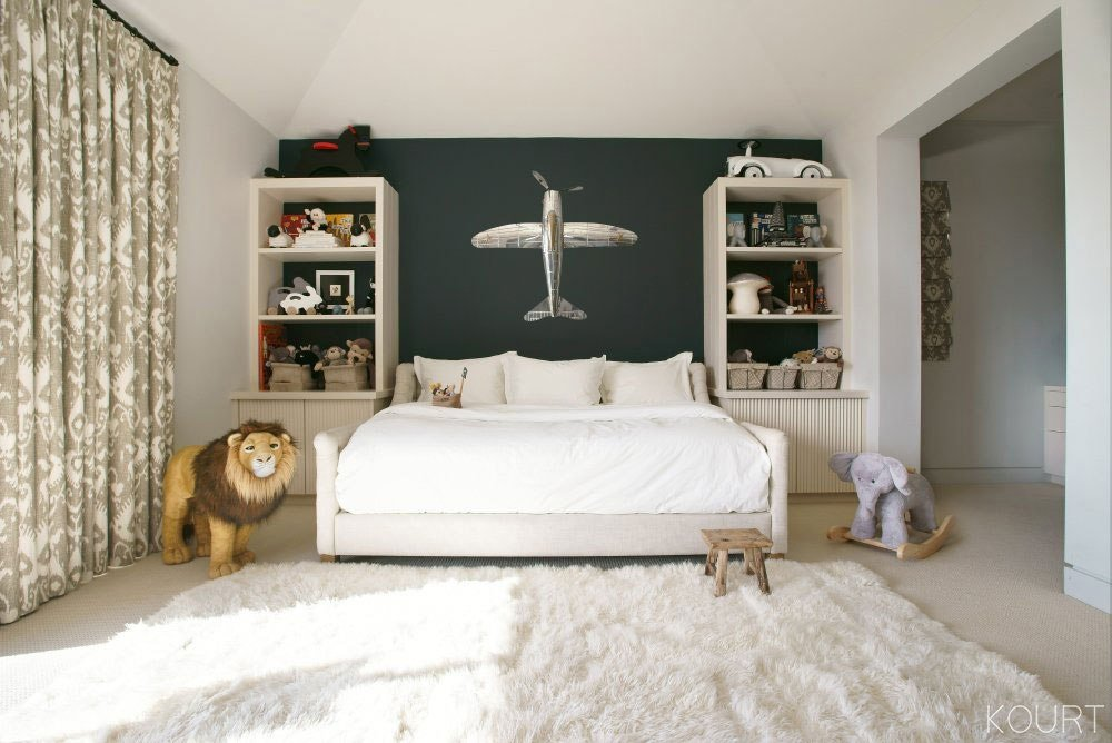 Best Kourtney Kardashian S Son S Bedroom Photos People Com With Pictures
