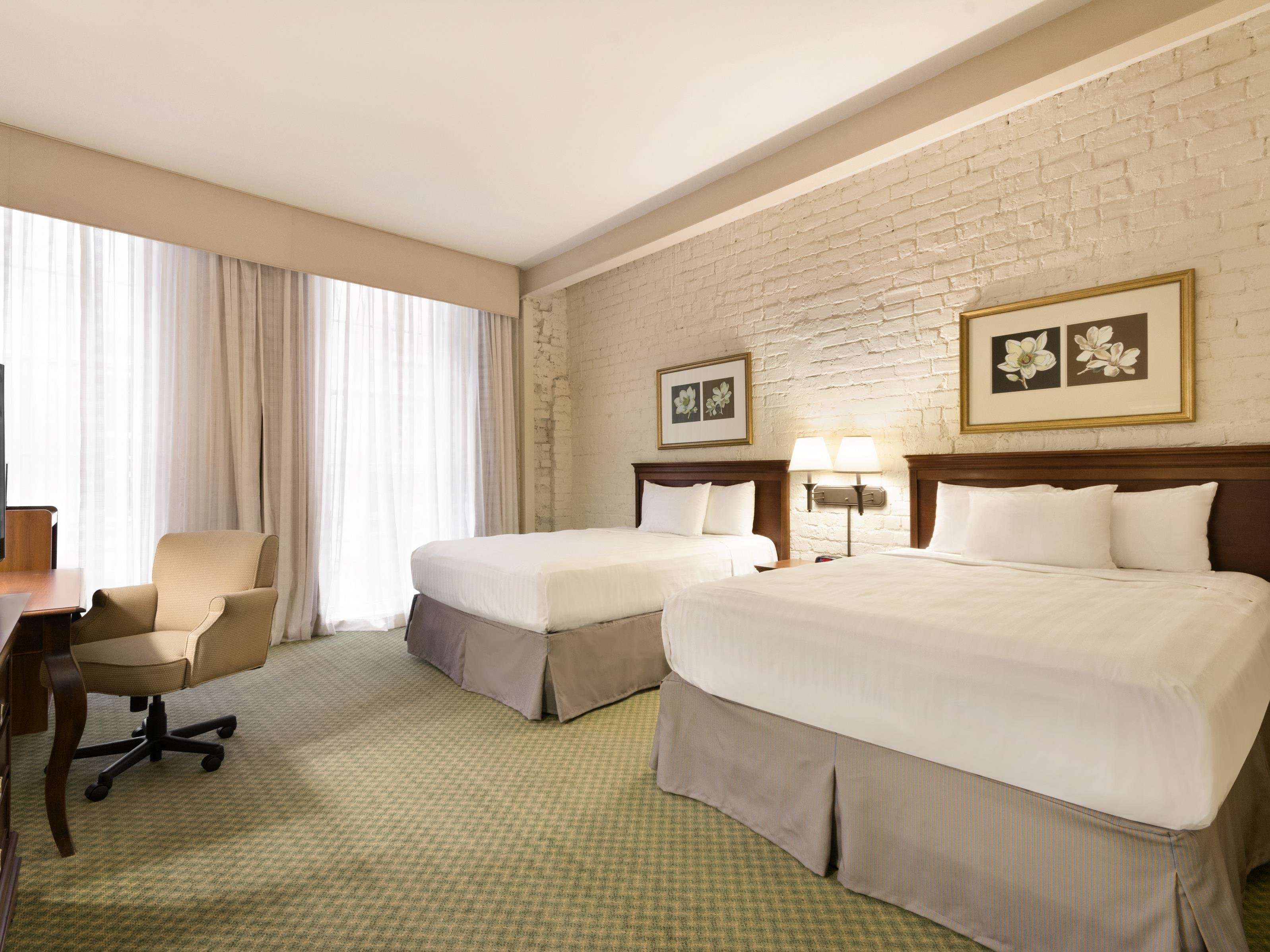 Best Price On Country Inn And Suites By Carlson New Orleans French Quarter In New Orleans La With Pictures