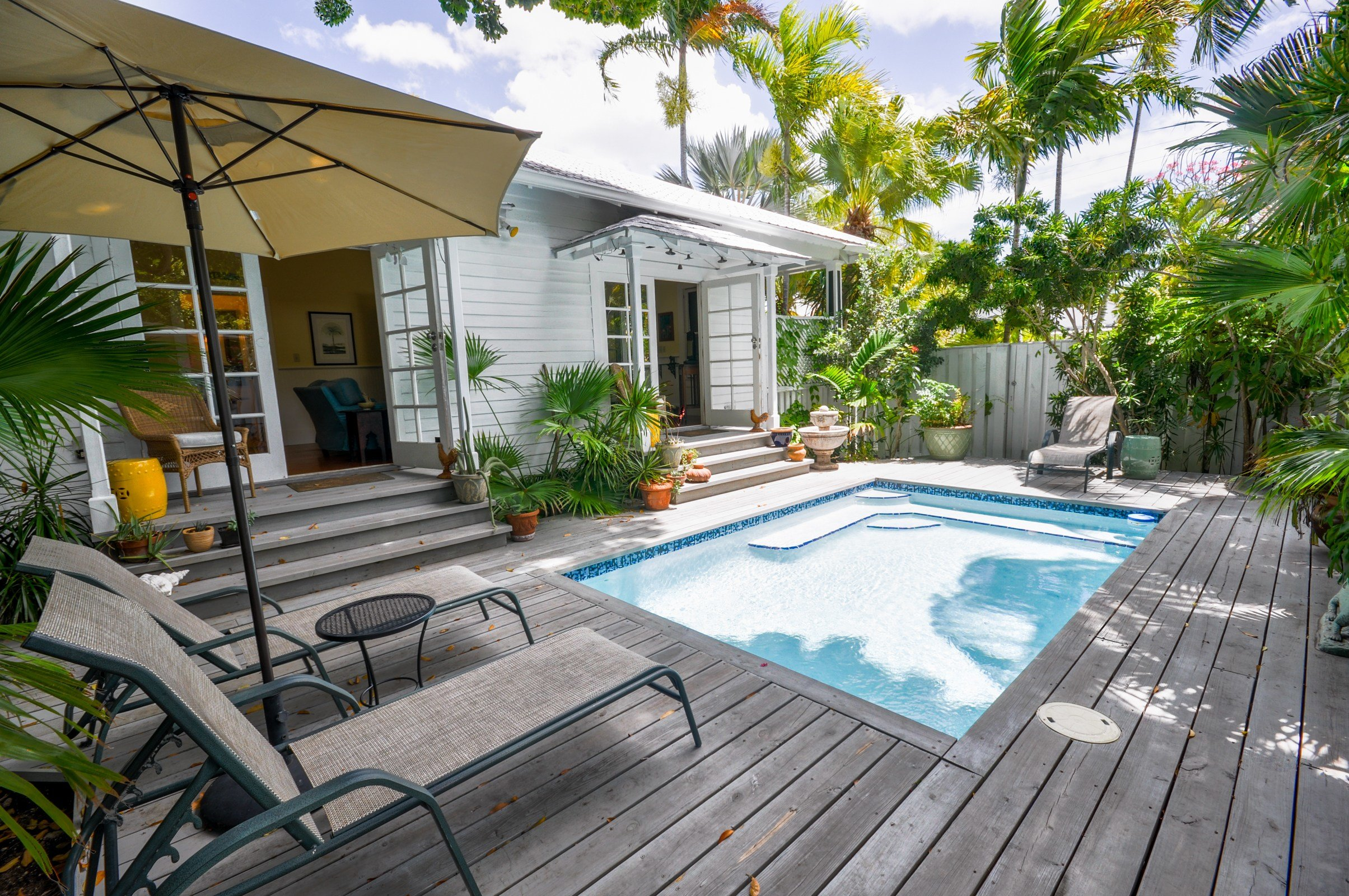 Best Key West Historic District Vacation Rentals Rent Key With Pictures