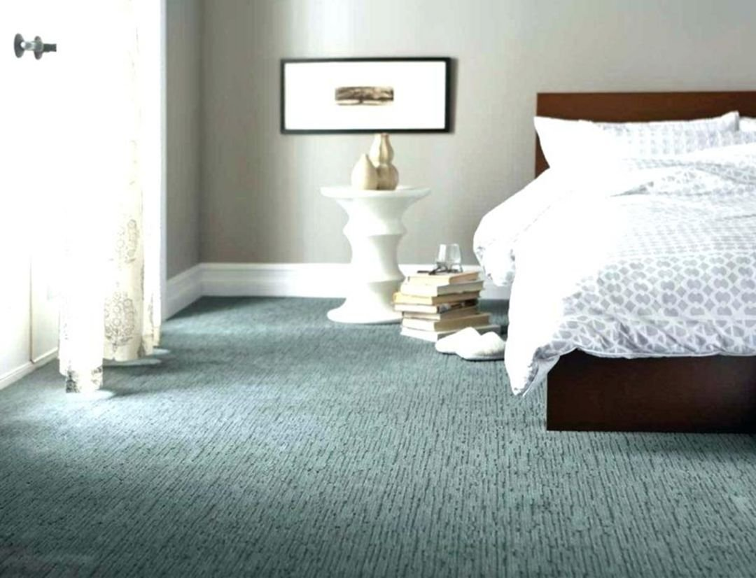Best Choosing Carpet Color For Bedroom Awesome Indoor Outdoor With Pictures
