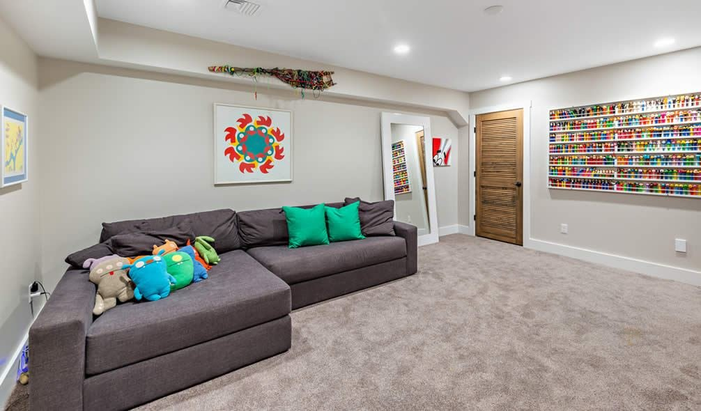 Best 3 Bedroom Townhome The Preserve Club Residences With Pictures