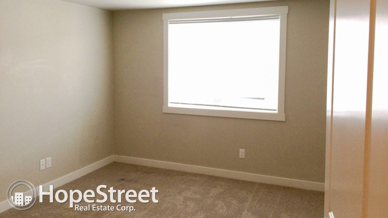 Best 2 Bedroom Apartment In Chestermere Pet Friendly Hope Street Real Estate Corp With Pictures