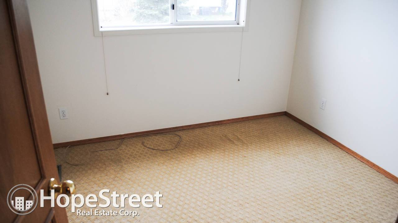 Best 4 Bedroom House For Rent In Coventry Hills Pet Friendly Hope Street Real Estate Corp With Pictures