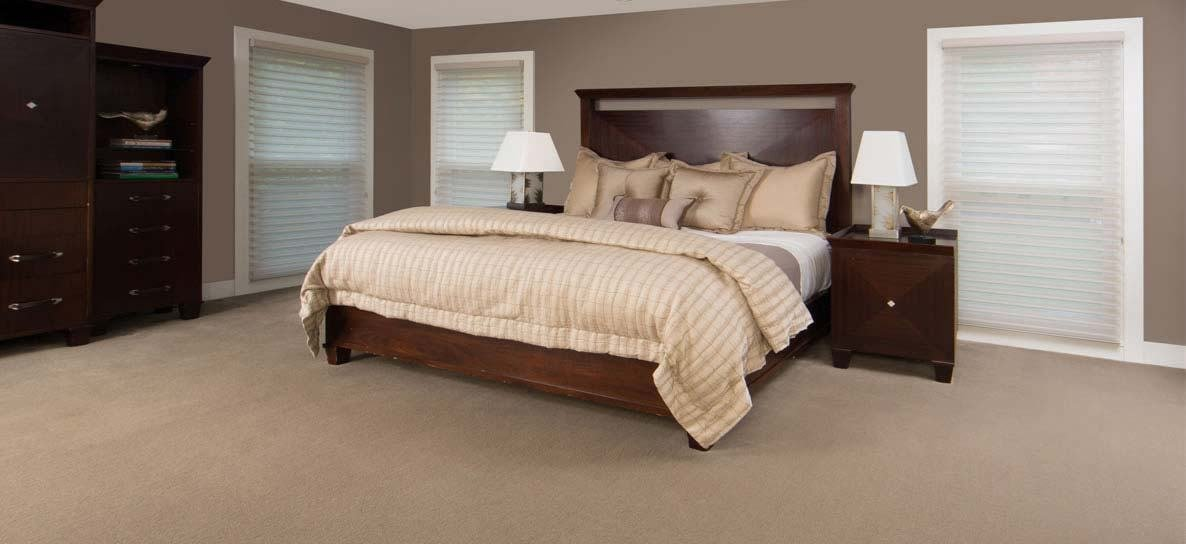 Best How To Choose The Best Bedroom Carpet Empire Today With Pictures