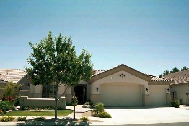 Best 4 Bedroom Homes For Sale In Tempe Arizona Tempe Arizona With Pictures
