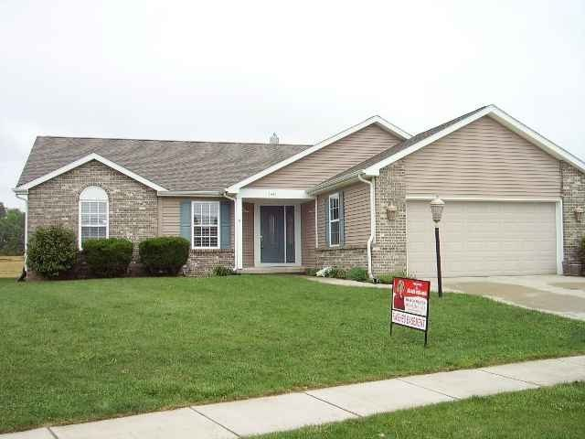 Best West Lafayette 3 4 Bedroom House For Sale With Full With Pictures