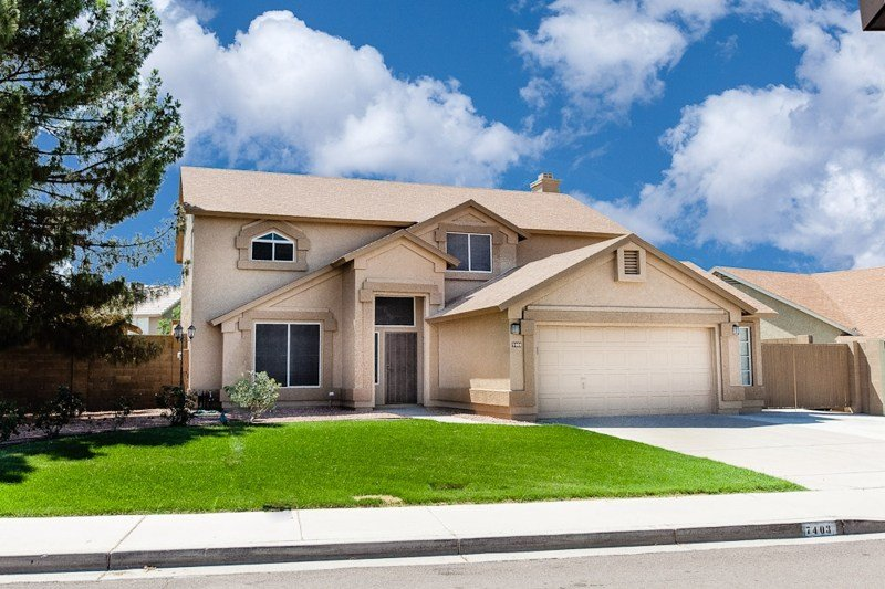 Best Charming Mesa Arizona Homes For Sale 5 Bedroom Walking With Pictures
