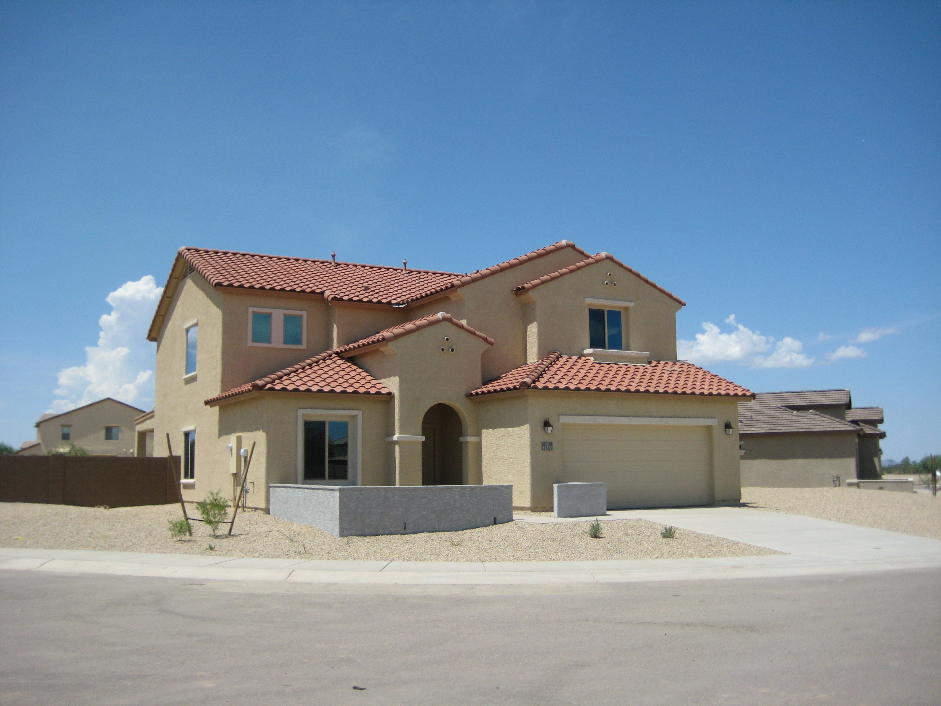 Best 5 Bedroom Homes For Sale In The Tucson Az Area With Pictures