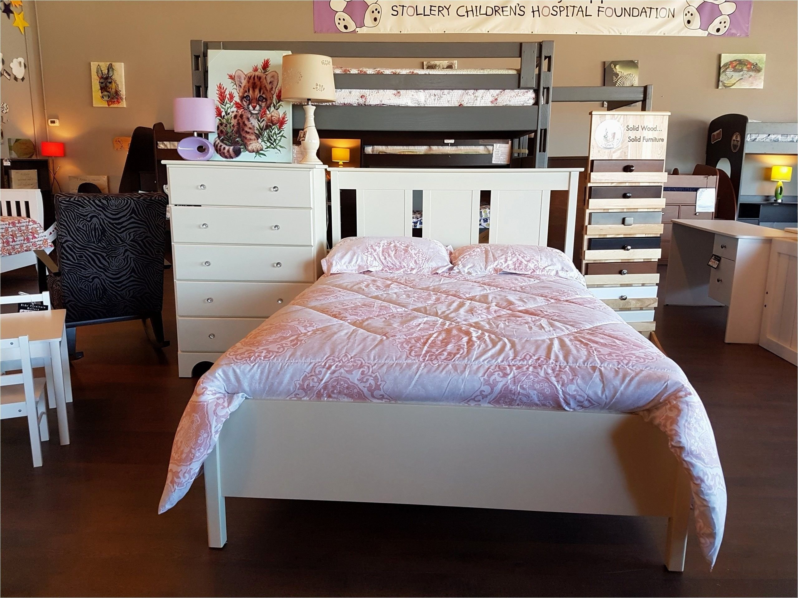 Best 12 Ideas Girl Bedroom Furniture Clearance Amazing Design Bedroom Ideas With Pictures