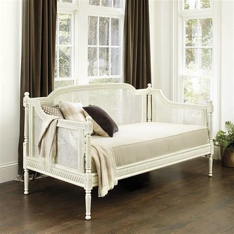 Best Louis Daybed Ballard Designs With Pictures