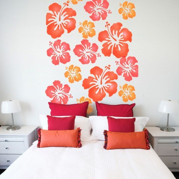 Best Bedroom Remodeling On A Budget – Adorable Home With Pictures
