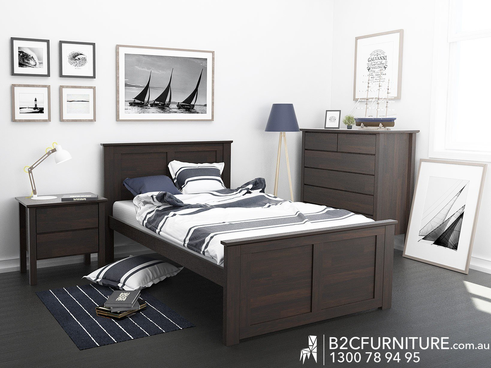Best Cheap Bedroom Furniture Toowoomba Www Indiepedia Org With Pictures