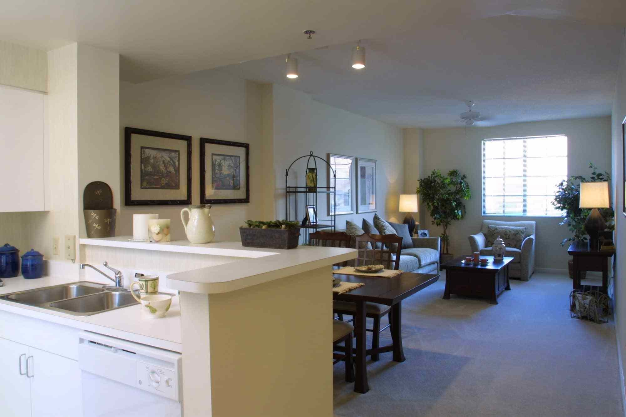 Best Contact The Residences At Cityplace Two Bedroom With Pictures