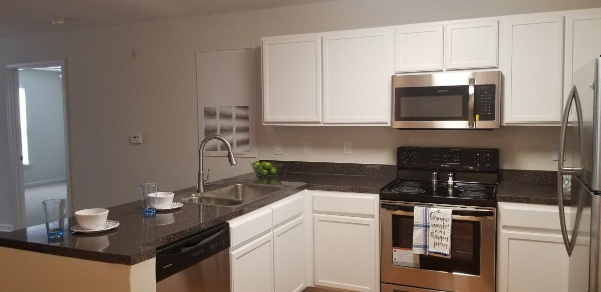 Best One Bedroom Apartments In Durham Apartments Durham Nc With Pictures