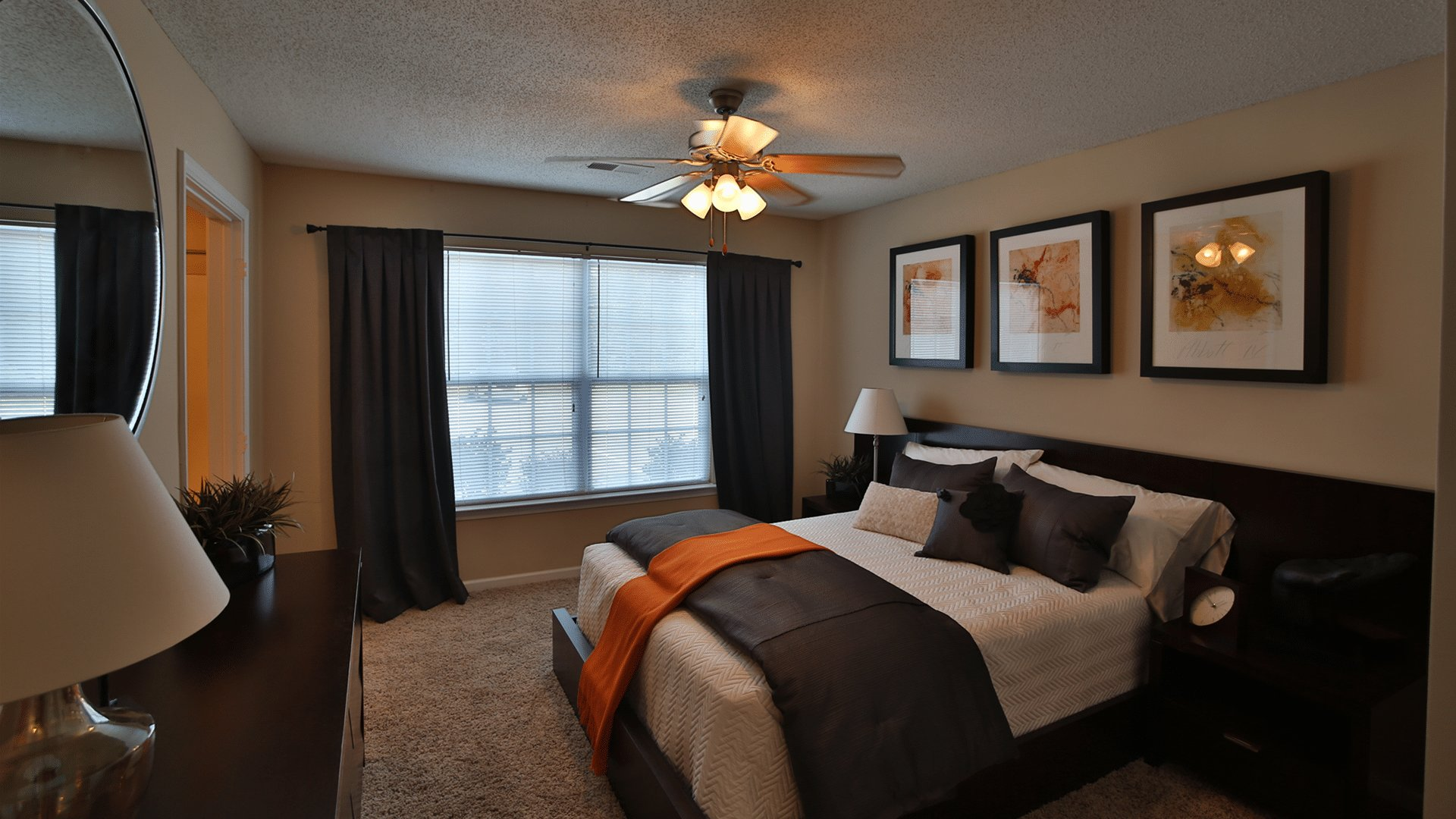 Best Two Bedroom Apartments In Fayetteville Apartments With Pictures